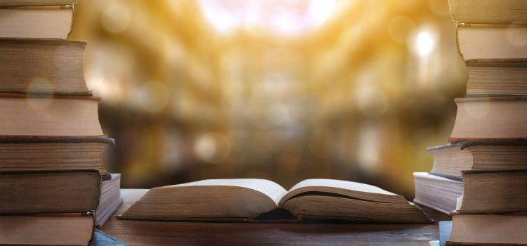 Varga Csaba megjelent könyvei