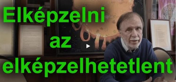 Az Új Aranykor víziója és realitása. Varga Csaba két új videófilmje az Új Aranykor születéséről!